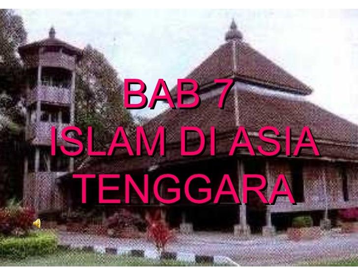 Bab 7-tg4