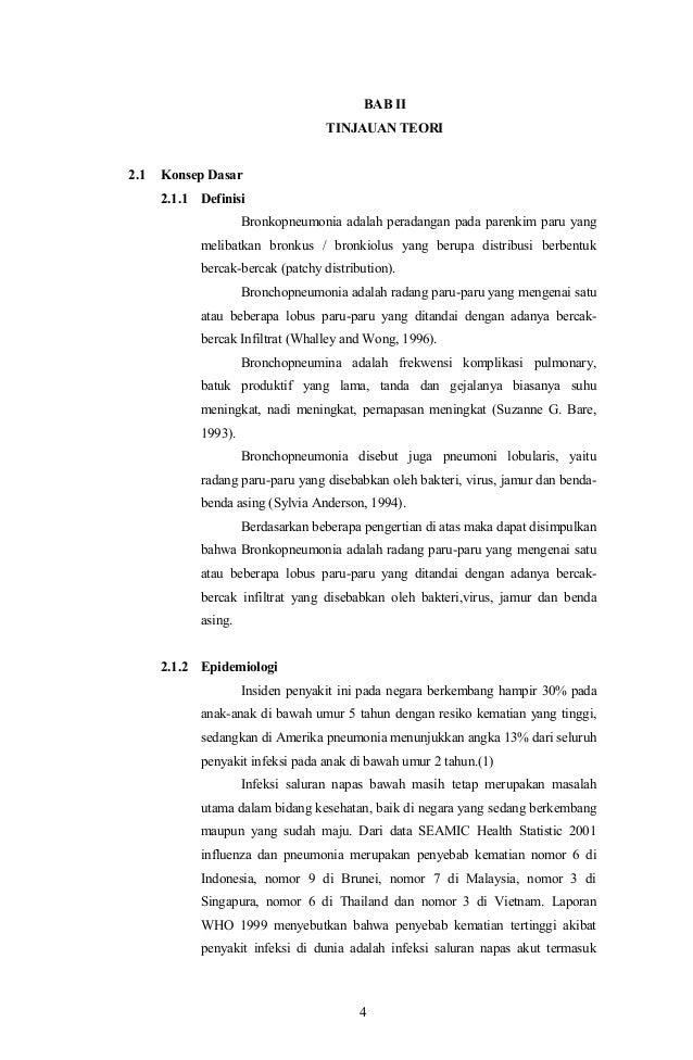 Bab ii-tinjauan-pustaka-brpn
