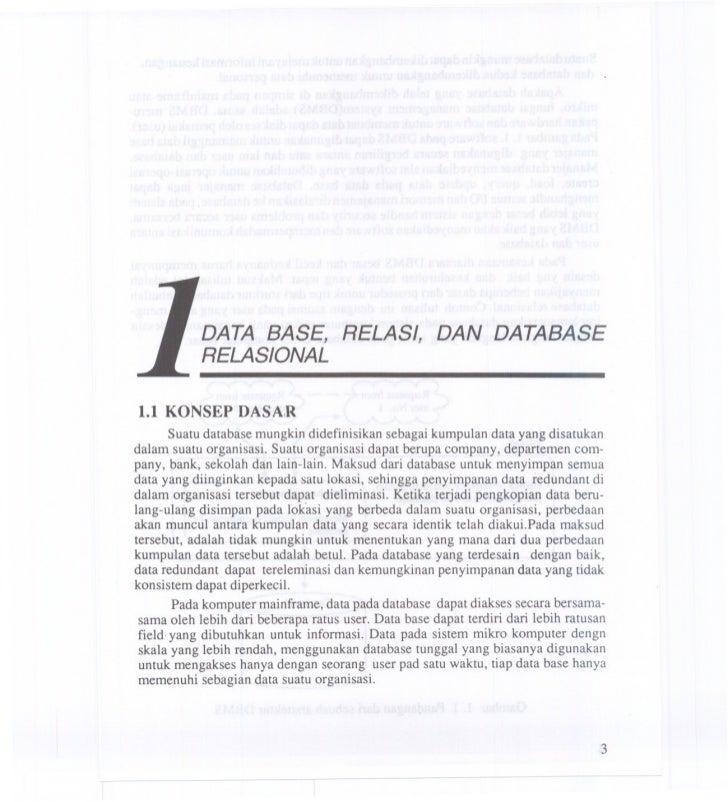 Bab1 database relasi-dan_database_relasional