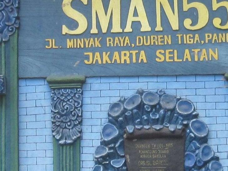 HAKEKAT BANGSA DAN NEGARAKESATUAN REPUBLIK INDONESIA          (NKRI )     DISAJIKAN OLEH DRS. SUPARNO     GURU SMA NEGERI ...