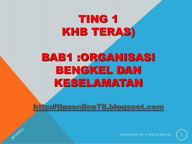 bab-1-organisasi-bengkel-ting-1-1-638.jpg?cb=1390552593