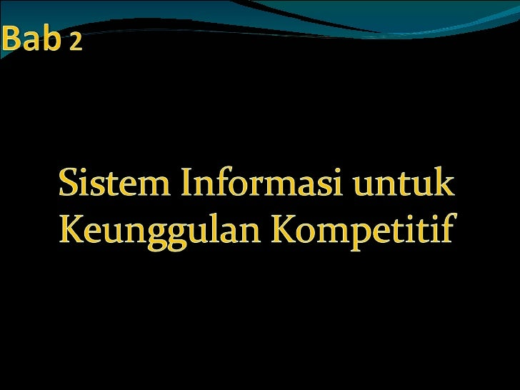 Fajar Minarko Wibowo (021109022) Nur Rahmat (021109024) Ilham A.L (021109034) Kenny  ( 021108049 )