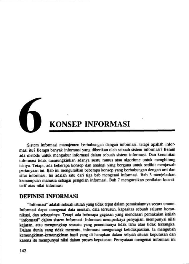 Bab6 konsep informasi-2