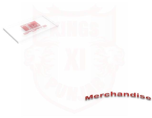 KINGS_T10_Merchandise web