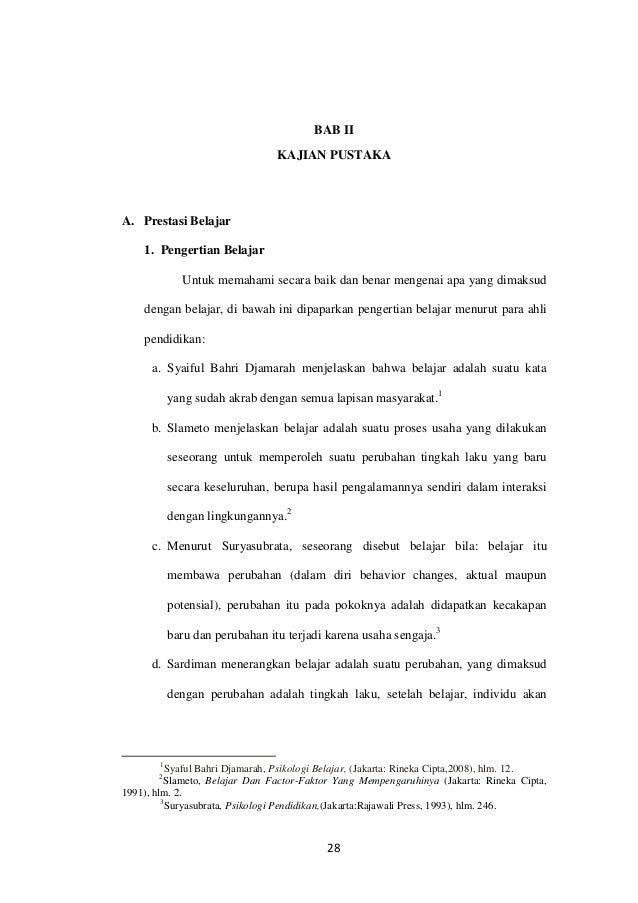 panduan penulisan thesis uthm