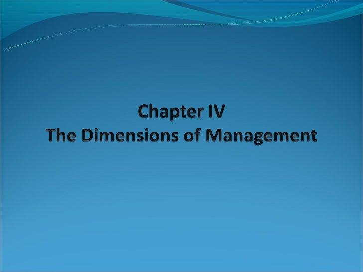 PENGANTAR Manajemen Jaringan merupakan subjek luas yang melibatkan aplikasi untuk membangun jaringan monitor dan penyedia ...