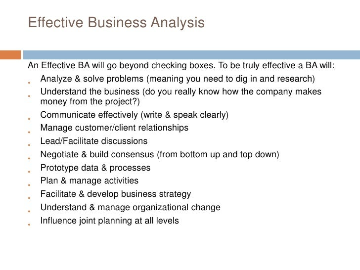 Business Plan Meaning