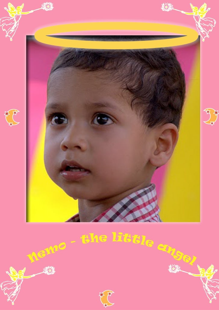 My Baby book...Special moments of your bundle of joy in a personalised one of a kind book..Prices Start from Rs 2500/-