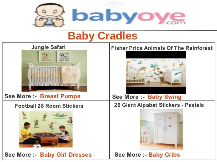 Baby Cradles        Jungle Safari           Fisher Price Animals Of The RainforestSee More :- Breast Pumps        See More...