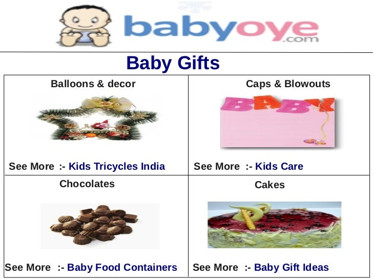 Baby Gifts        Balloons & decor                     Caps & BlowoutsSee More :- Kids Tricycles India   See More :- Kids ...