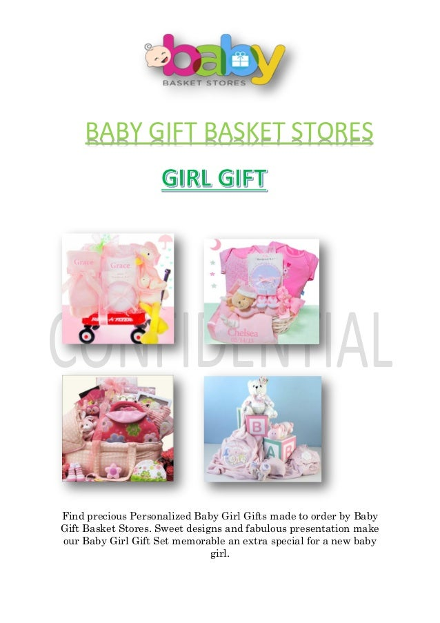 Best Baby Boy Gift Ideas : Best baby gift ideas for boys girls