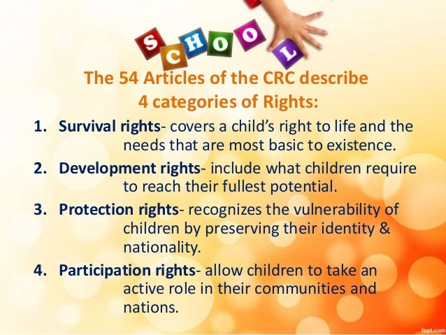 crc child definition Definition of 'the child' of the crc individual complaints (not yet possible) state reporting and ngos schematic representation of state reporting procedure.