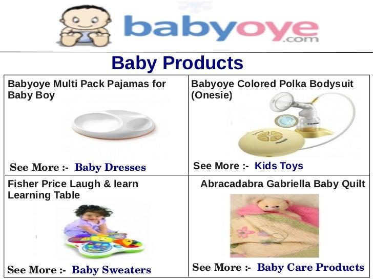 Baby ProductsBabyoye Multi Pack Pajamas for   Babyoye Colored Polka BodysuitBaby Boy                         (Onesie) for ...
