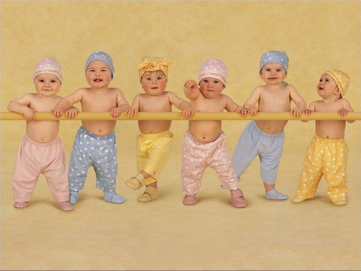 sweet babies, aranyos babák, süsse babys