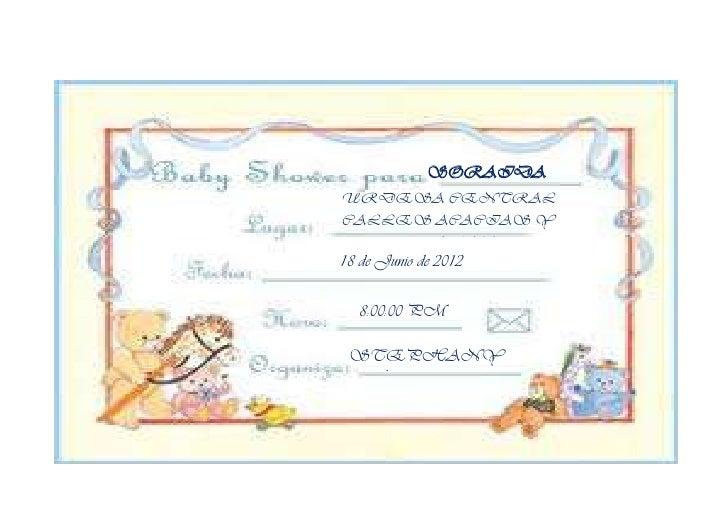 SORAIDA     ASTUDILLOURDESA CENTRALCALLES ACACIAS Y    JIGUAS18 de Junio de 2012   8:00:00 PM STEPHANY MÉNDEZ