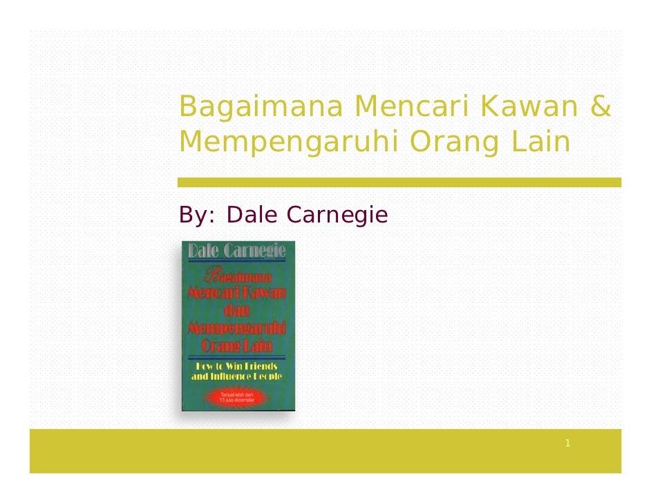 Baca  Buku  R M P    B M K M O L 2+4