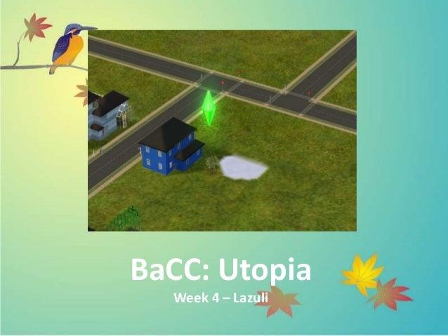 Ba cc w4_lazuli