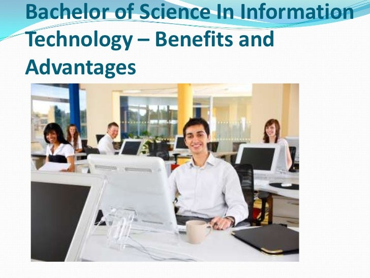 benefits of science and technology to man Debate about technology brings more advantages than disadvantages to society   advancements in relation to the technology used by doctors scientists and   website which is also came from the technology of man  without this website.