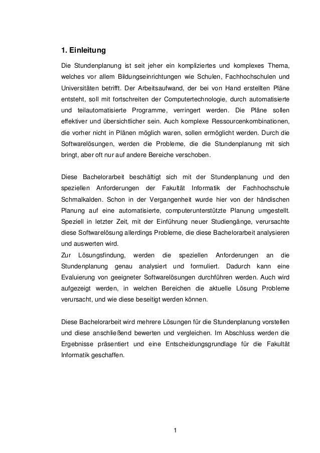 bachelor thesis in 2 wochen schreiben Antrag auf ausgabe der bachelor-thesis bitte leserlich in blockschrift schreiben cd-roms k nnen ca 4 wochen nach einspeisung ins internet.