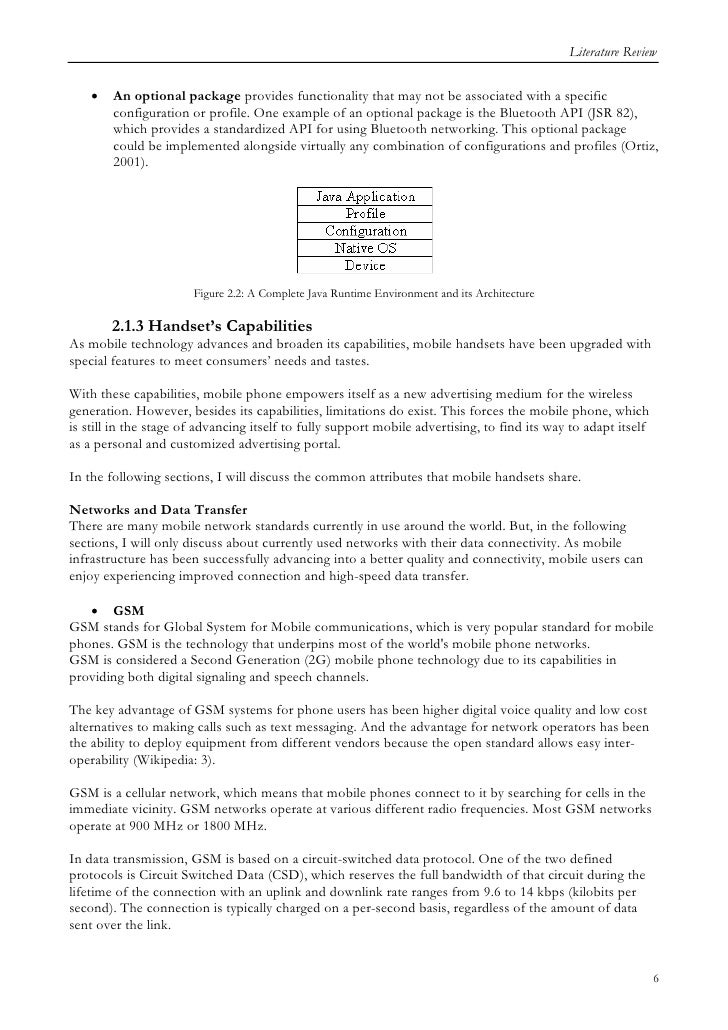 Thesis about mobile wimax pdf