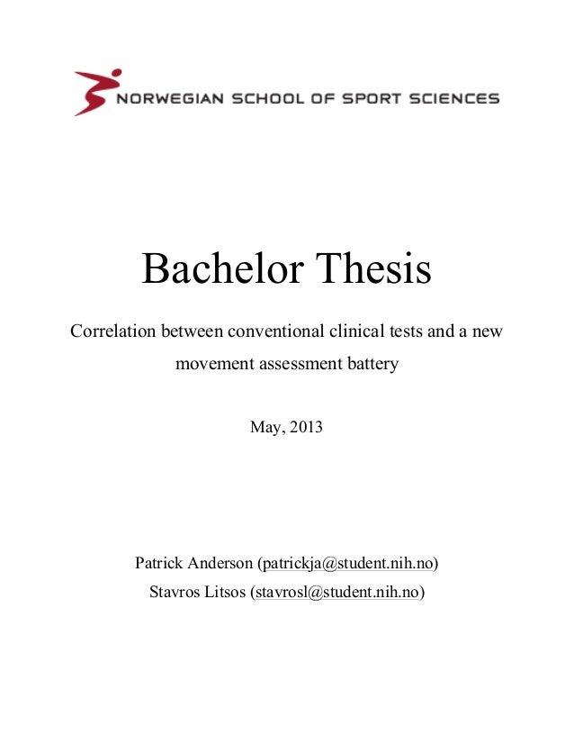 Bachelor thesis ghostwriter kosten
