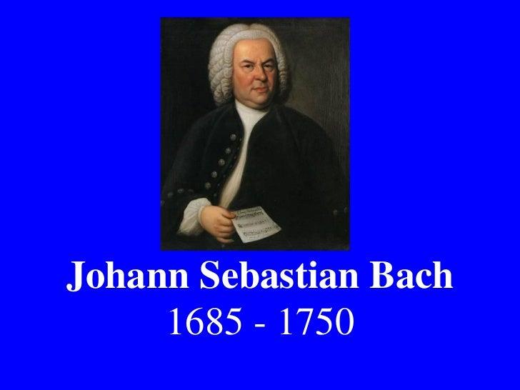 Bach powerpoint   pdf