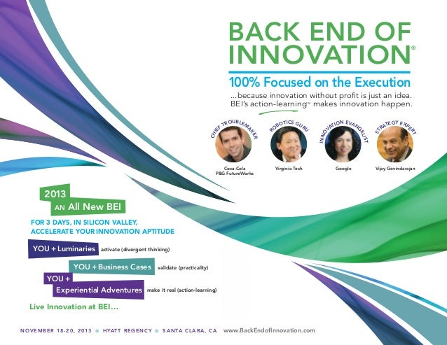 Back end-of-innovation-6-2013-brochure