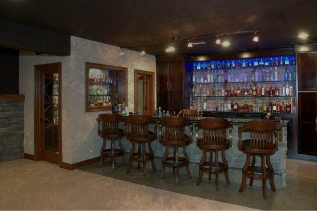 back bar led bottle display lighting from armana productions back bar lighting