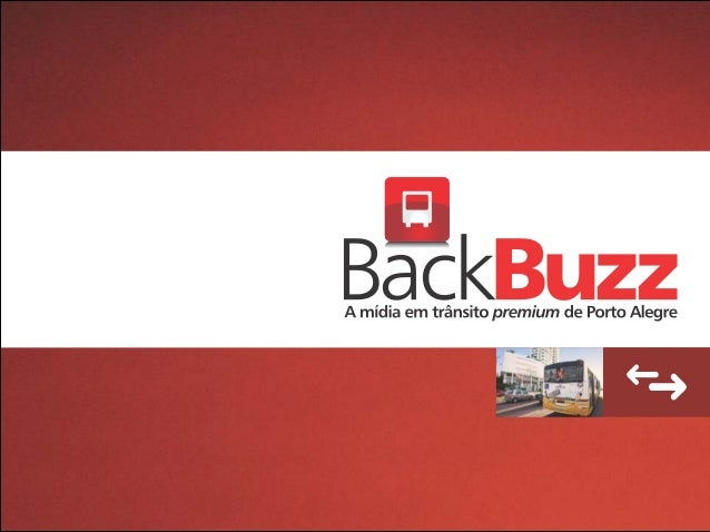BackBuzz