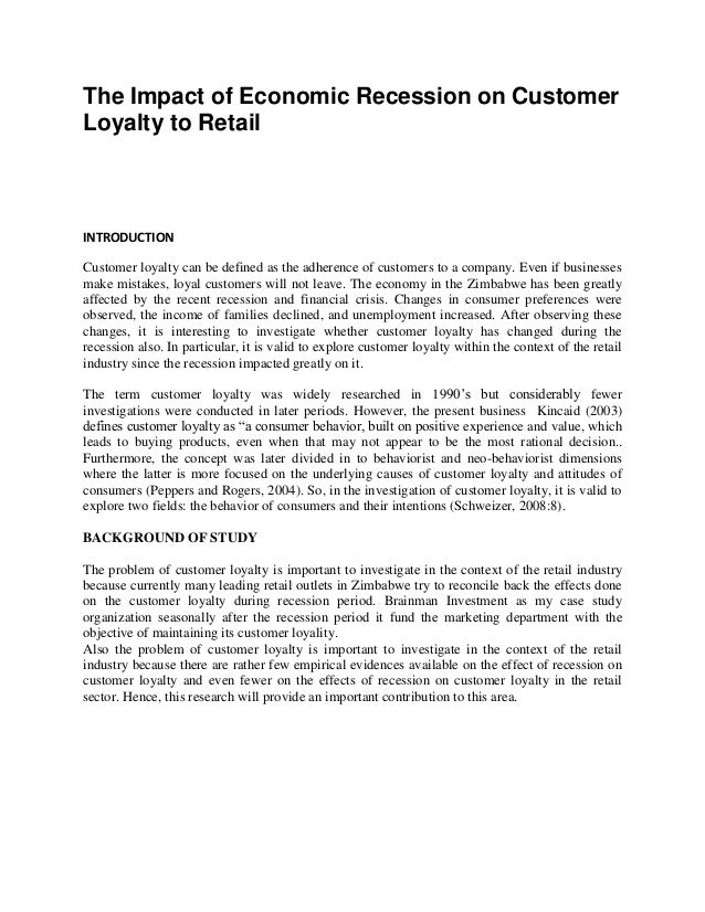 ... and customer satisfaction essay on quality and customer satisfaction