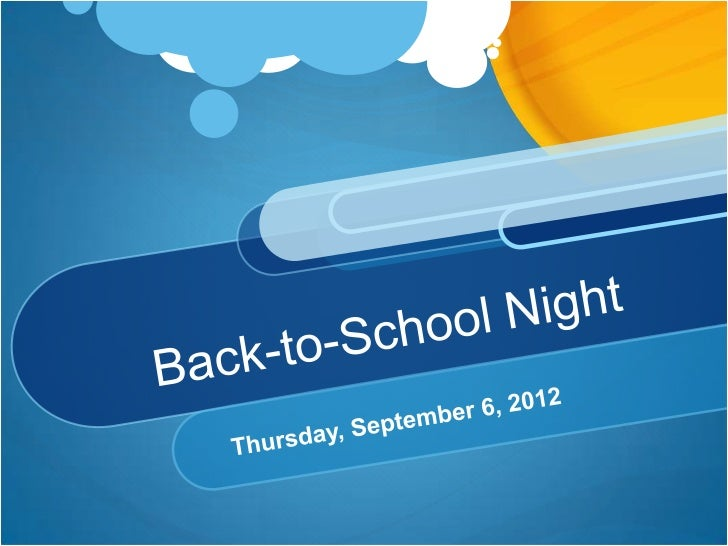Daily Schedule7:55          Teachers pick up students8:00-8:30     Opening: (calendar, songs, books, daily news, movement)...