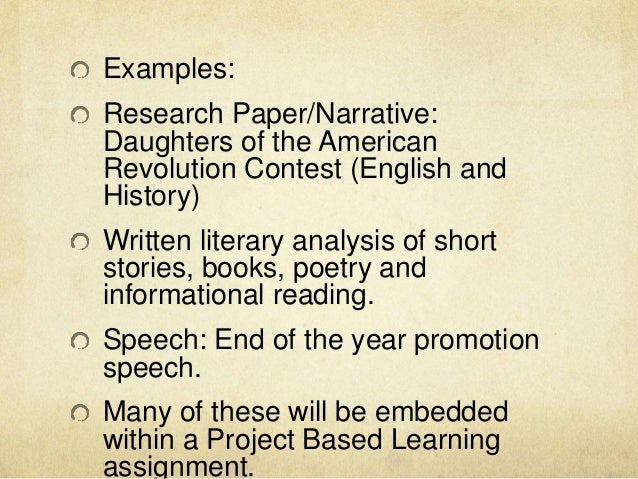 islamic extremism essay an essay on design in gardening functional     Pinterest