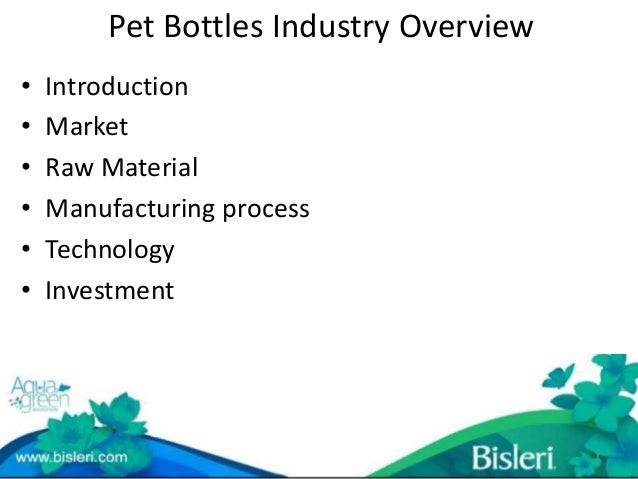 supply chain of bisleri Bisleri is the leading brand in the bottled water industry we are the pioneers, having a nation wide network for manufacturing, sales and distribution.