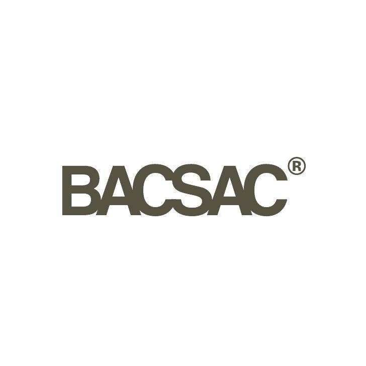 ©BACSAC®
