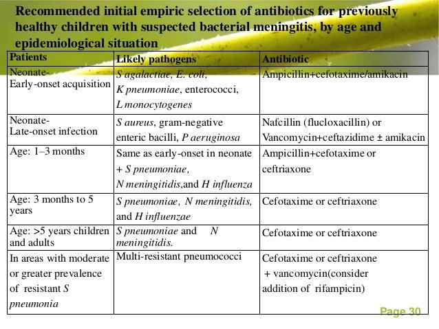 colchicine herbal