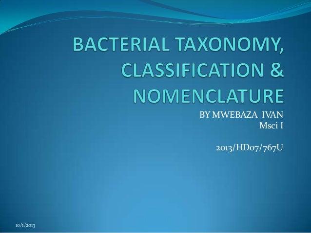 Bacterial taxonomy, pixel   copy (2)