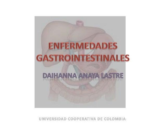 ULCERA PÉPTICA Es una llaga en el revestimiento del estómago o el duodeno, que es el principio del intestino delgado.  H. ...