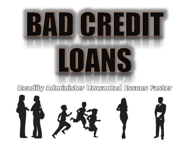 Canton ga payday loans