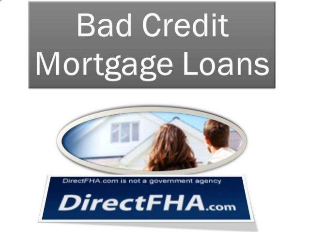 Installment loans las cruces nm