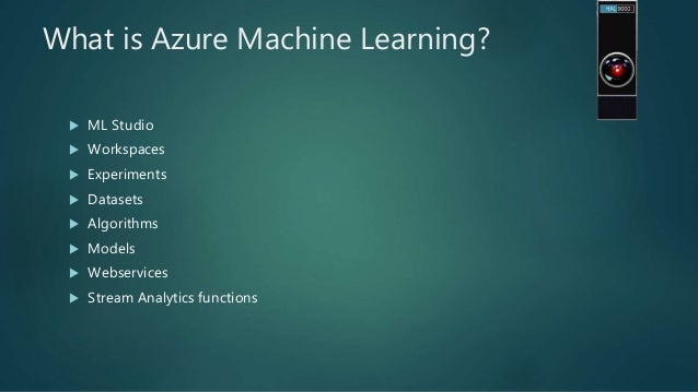 azure machine learning pricing