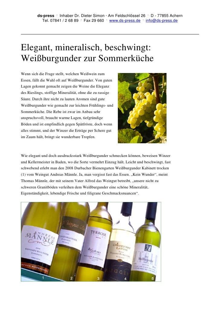 badischer weissburgunder-1.pdf