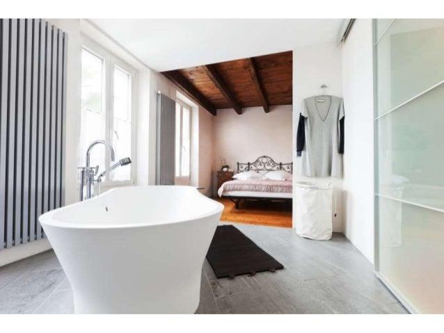 Keramisch Parket Badkamer ~ Tips badkamer creëren in de slaapkamer