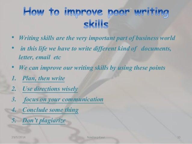 leadership style essays