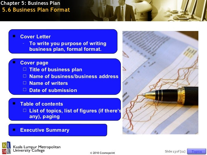 help writing a business plan uk