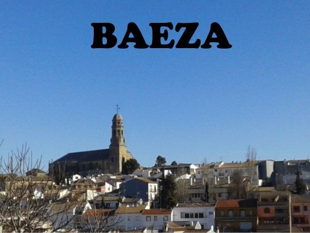 BAEZABAEZA