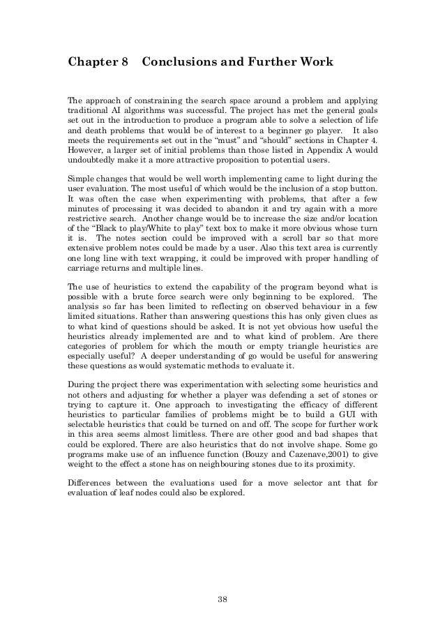 ENGLISH COURSEWORK IDEAS - HELP?!?