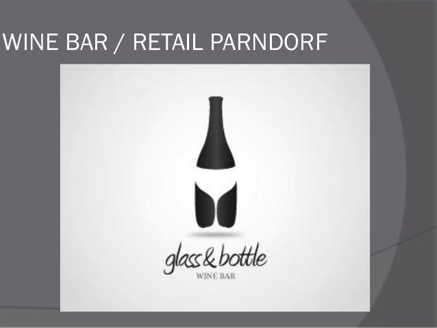 WINE BAR / RETAIL PARNDORF