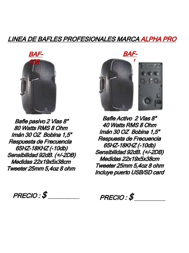 linea pro 5 user manual