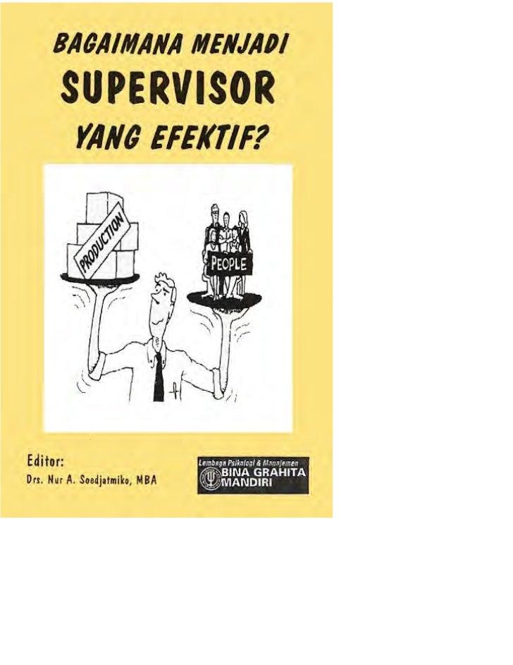 Petunjuk Praktis Pengembangan PribadiEditor:Drs. Nur A. Soedjatmiko, MBA                                              1