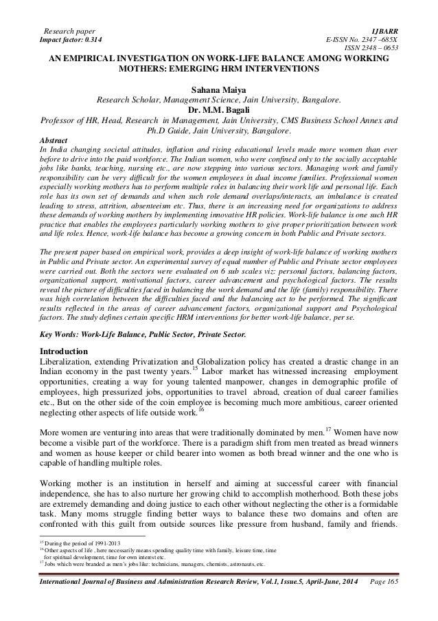 Dissertation help services forum
